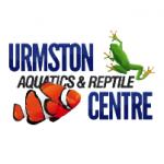 Urmston Aquatics & Reptile Centre